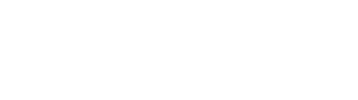 Car Glass ALLiance Service GLASSTAR